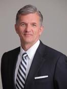 ジョン・カーニー弁護士 (John Carney, Partner)