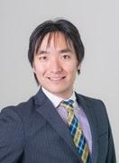渥美 雅之 弁護士