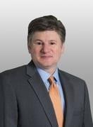 Peter Camesasca(ピーター・カメサスカ)弁護士
