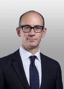 Daniel Cooper(ダニエル・クーパー)弁護士