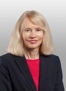 Anita Stork(アニタ・ストーク)弁護士