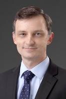エイサ・マーケル(Asa Markel)弁護士