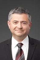 ゲーリー·ヴィスト ( Gary Vist ) 弁護士