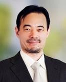 井上 朗 弁護士(パートナー)