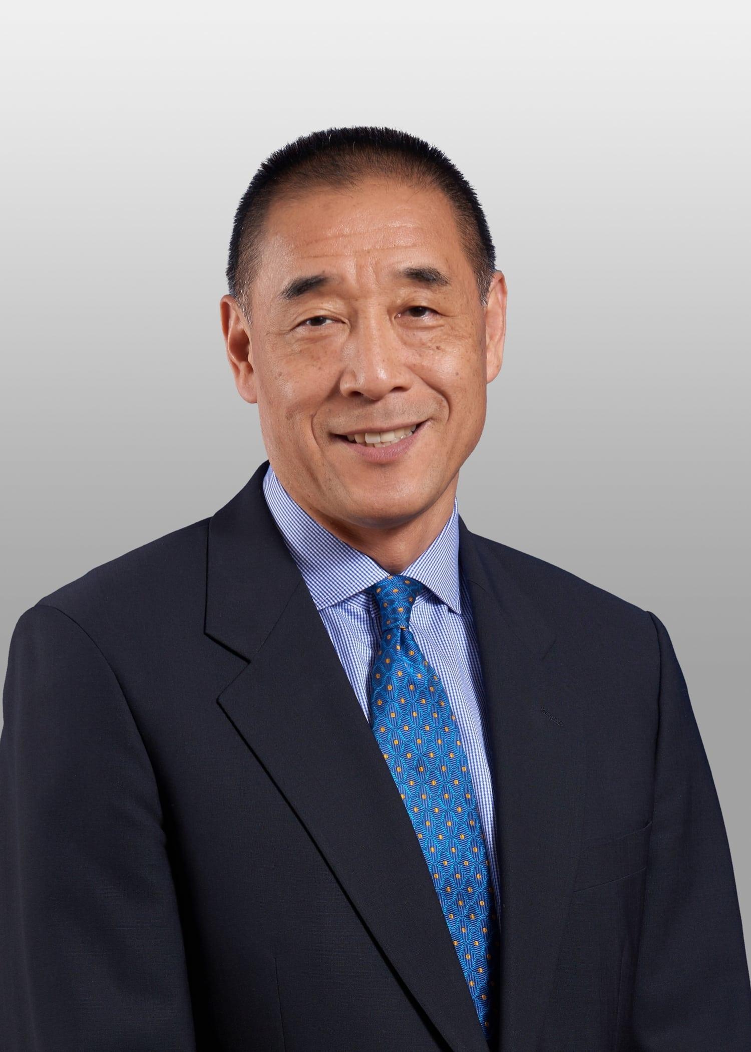 森永 一郎 弁護士