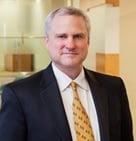 ハリー・クラーク(Harry Clark)米国弁護士