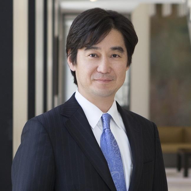 猿見田 寛 米国弁護士