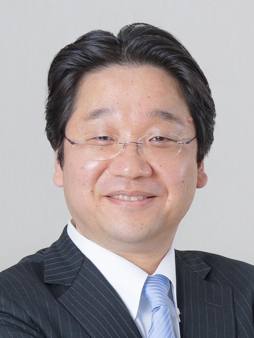 パートナー 伊藤 憲二 弁護士