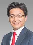 萩原 弘之 弁護士